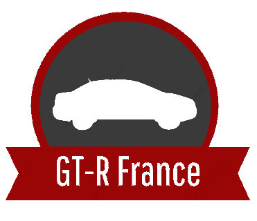 GT-R France